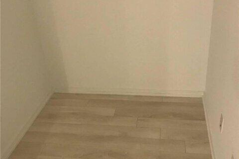Apartment for rent at 197 Yonge St Unit 5913 Toronto Ontario - MLS: C5085774