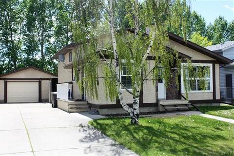 House for sale at 5913 Ash St Olds Alberta - MLS: C4254097