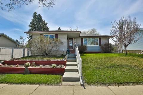 5915 152a Avenue Nw, Edmonton | Image 1