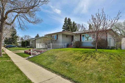 5915 152a Avenue Nw, Edmonton | Image 2
