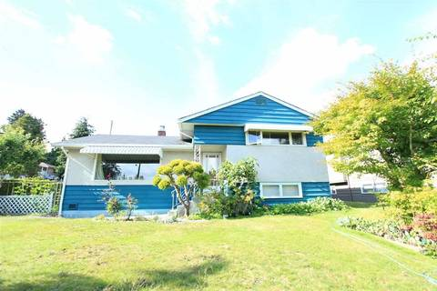 House for sale at 5915 Keith St Burnaby British Columbia - MLS: R2409660