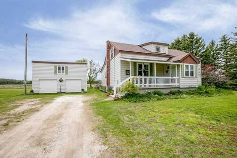 House for sale at 5915 Sunnidale Tosorontio Line Adjala-tosorontio Ontario - MLS: S4474679