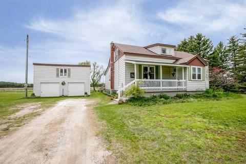 House for sale at 5915 Sunnidale Tosorontio Line Adjala-tosorontio Ontario - MLS: S4474679