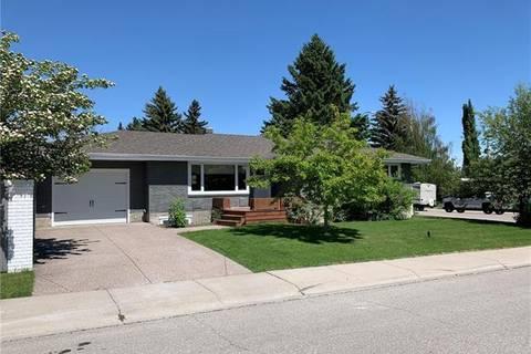 5916 Lockinvar Road Southwest, Calgary   Image 1