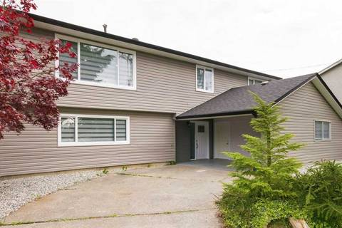 House for sale at 5917 Crescent Dr Delta British Columbia - MLS: R2415278