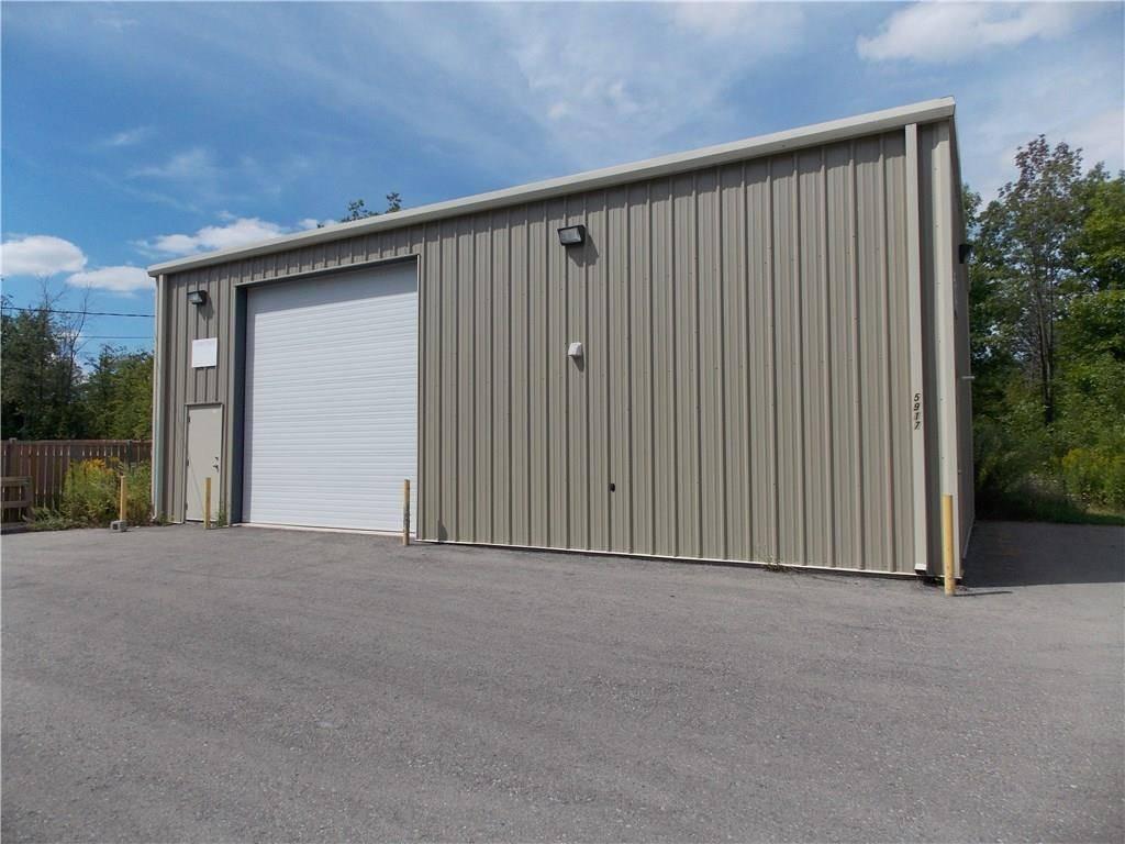 Home for sale at 5917 Kister Rd Niagara Falls Ontario - MLS: 30778315