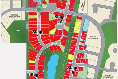 Home for sale at 5919 32 St Ne Rural Leduc County Alberta - MLS: E4140695