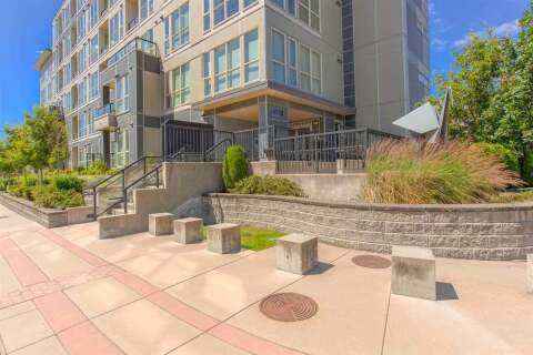 Condo for sale at 4133 Stolberg St Unit 592 Richmond British Columbia - MLS: R2470101