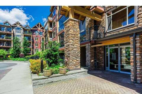 Condo for sale at 8288 207a St Unit 592 Langley British Columbia - MLS: R2459323