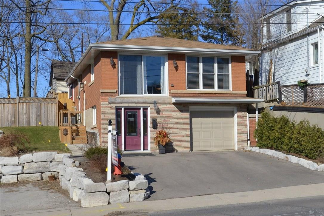 Removed: 592 Aberdeen Avenue, Hamilton, ON - Removed on 2018-04-03 22:15:36