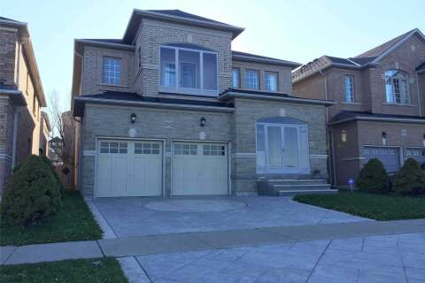 House for sale at 592 Grand Trunk Ave Vaughan Ontario - MLS: N4782387