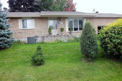 House for sale at 592 Hillside Ave Pembroke Ontario - MLS: X4630746