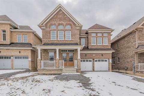 House for rent at 592 Mactier Dr Vaughan Ontario - MLS: N4588799