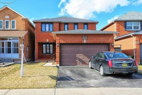 House for sale at 592 Sewells Rd Toronto Ontario - MLS: E4404556
