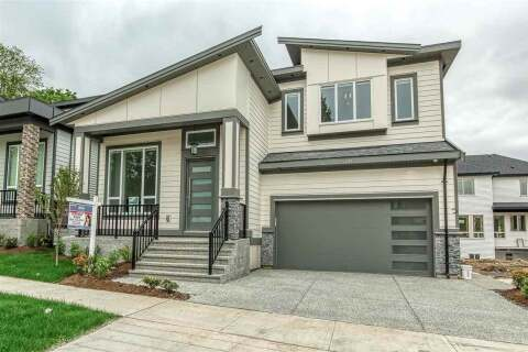 House for sale at 5921 140b St Surrey British Columbia - MLS: R2454575