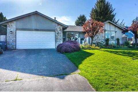House for sale at 5921 191 St Surrey British Columbia - MLS: R2375209