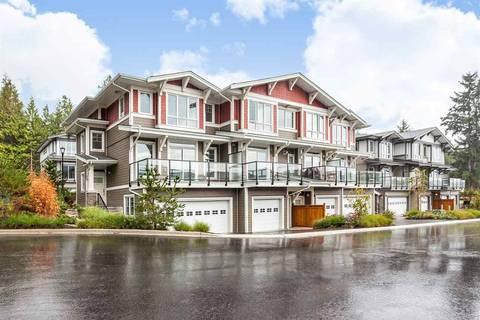 Townhouse for sale at 5922 Beachgate Ln Sechelt British Columbia - MLS: R2422676