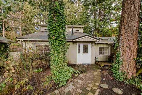 House for sale at 5923 Whitcomb Pl Delta British Columbia - MLS: R2349740
