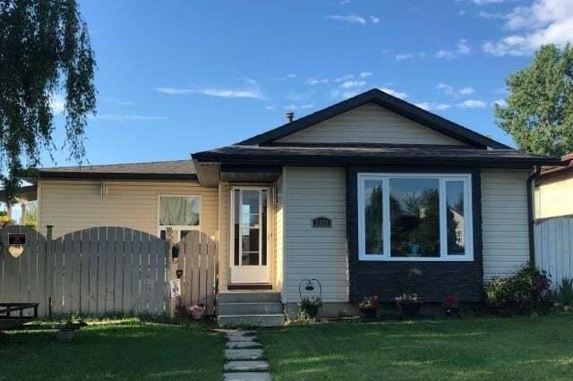 House for sale at 5924 10 Av NW Edmonton Alberta - MLS: E4199872