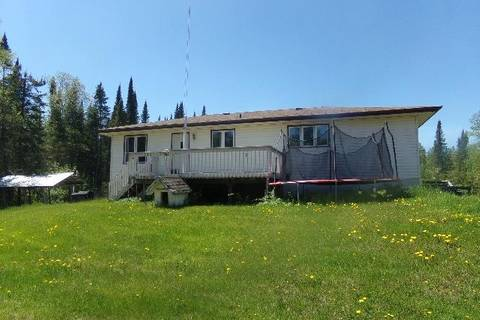 5924 Townline Road, Thunder Bay | Image 2