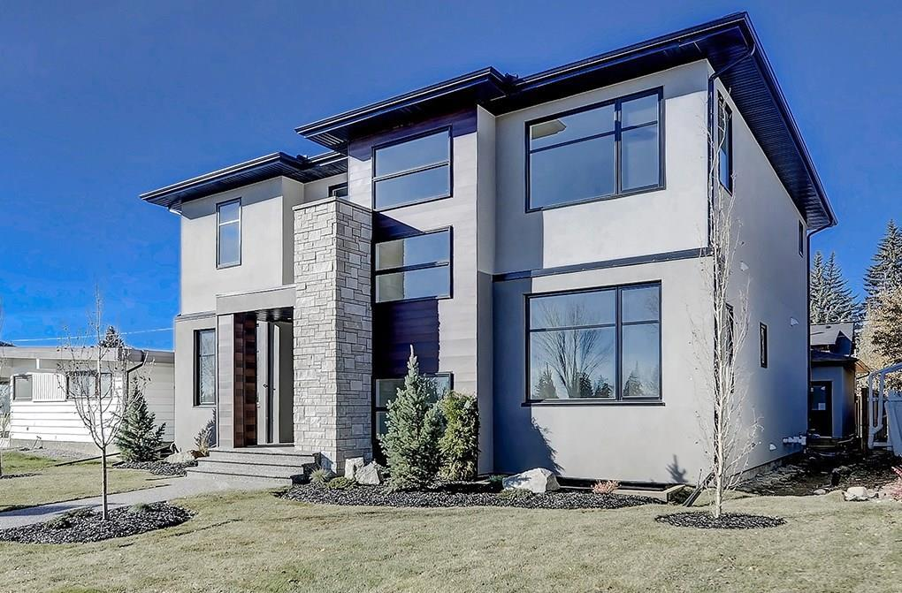 Removed: 5927 34 Street Southwest, Lakeview Calgary,  - Removed on 2019-04-16 13:54:08