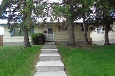 House for sale at 5927 Lockinvar Rd Southwest Calgary Alberta - MLS: C4255407