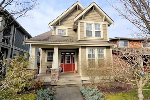 House for sale at 5927 Matsqui St Sardis British Columbia - MLS: R2350562