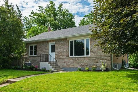 House for sale at 593 Bendamere Ave Hamilton Ontario - MLS: X4505162