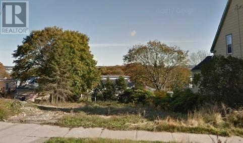 Residential property for sale at 593 Lancaster Ave Saint John New Brunswick - MLS: NB022179