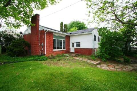 House for sale at 593 Main St Winchester Ontario - MLS: 1194612