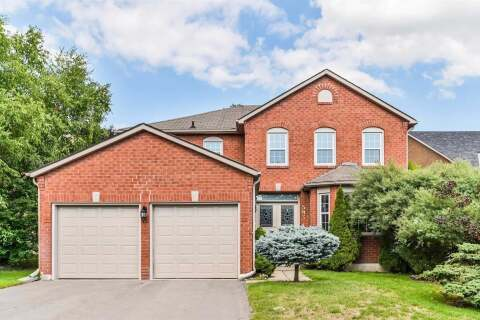 House for sale at 593 Village Pkwy Markham Ontario - MLS: N4861284