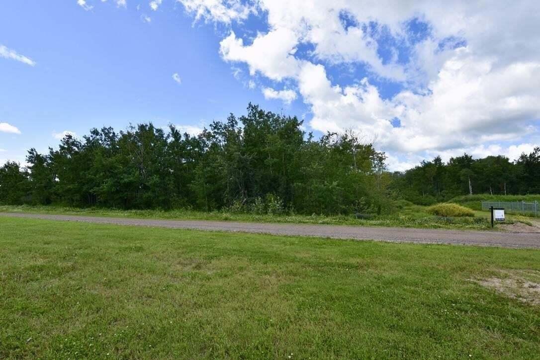 Home for sale at 5930 53 Av St. Paul Town Alberta - MLS: E4206444