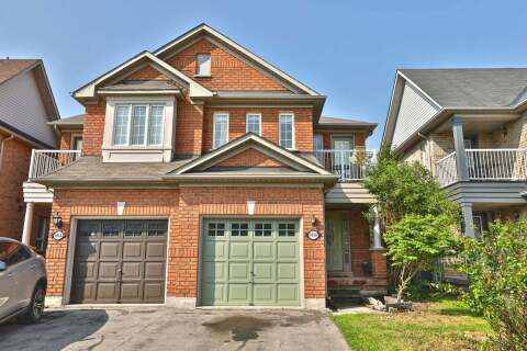 Townhouse for sale at 5930 Algarve Dr Mississauga Ontario - MLS: W4789289
