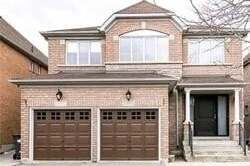 House for rent at 5930 Bassinger Pl Mississauga Ontario - MLS: W4940446