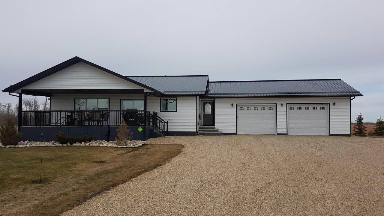 59304 Rge Road, Rural Westlock County | Image 1