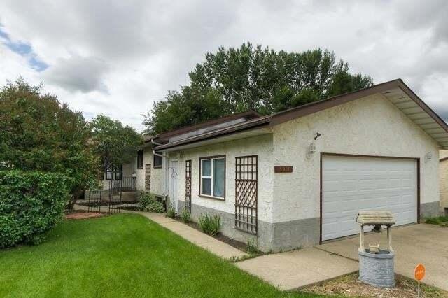 House for sale at 5931 10 Av NW Edmonton Alberta - MLS: E4206658