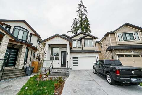 House for sale at 5931 130a St Surrey British Columbia - MLS: R2459057