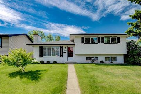 House for sale at 5931 18 Ave Northeast Calgary Alberta - MLS: C4253893