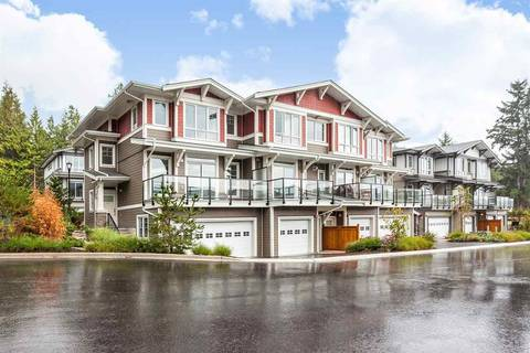Townhouse for sale at 5932 Beachgate Ln Sechelt British Columbia - MLS: R2236261