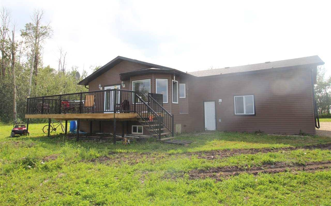 59325 Rgrd , Rural Westlock County | Image 2