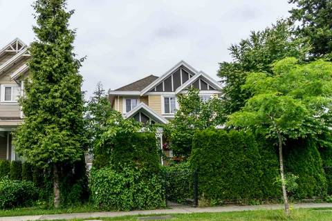 House for sale at 5933 128a St Surrey British Columbia - MLS: R2375046