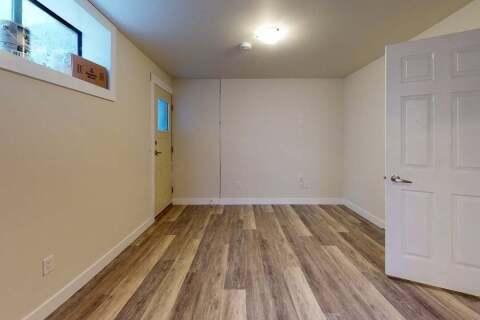 House for sale at 5933 Skookumchuk Rd Sechelt British Columbia - MLS: R2460359