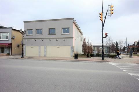 5936 Main Street, Niagara Falls | Image 2