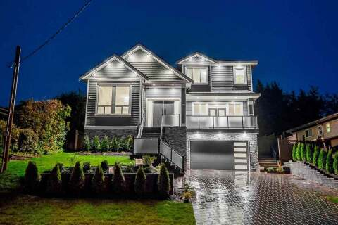 House for sale at 5940 181 St Surrey British Columbia - MLS: R2502451