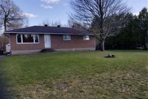House for sale at 5940 Leitrim Rd Ottawa Ontario - MLS: 1191593