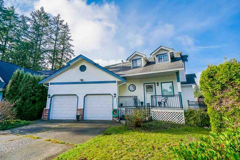 House for sale at 5941 Parkside Pl Surrey British Columbia - MLS: R2419792