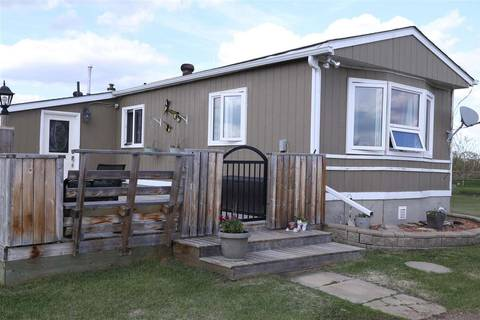 Residential property for sale at 59413 Rr  Rural Smoky Lake County Alberta - MLS: E4139514