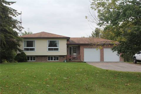 House for sale at 5945 Old Homestead Rd Georgina Ontario - MLS: N4662485