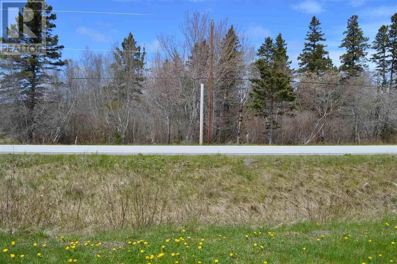 Home for sale at 5946 1 Hy Granville Centre Nova Scotia - MLS: 202003240
