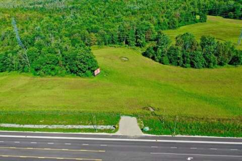 Residential property for sale at 5948 90 County Rd Springwater Ontario - MLS: S4900628